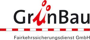 Logo-Gruenbau-Faiirsicherungsdienst