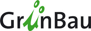 Logo-Gruenbau