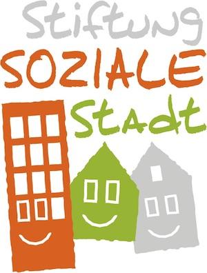Logo-Stiftung-Soziale-Stadt