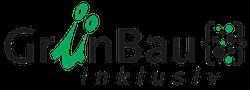 GrünBau Inklusiv
