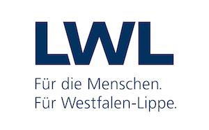 Landschaftsverband Westfaeln-Lippe - Logo
