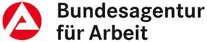logo-bundesagentur-arbeit
