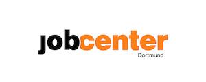 logo-jobcenter-dortmund