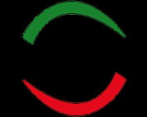 logo-stiftung-wohlfahrtspflege-nrw