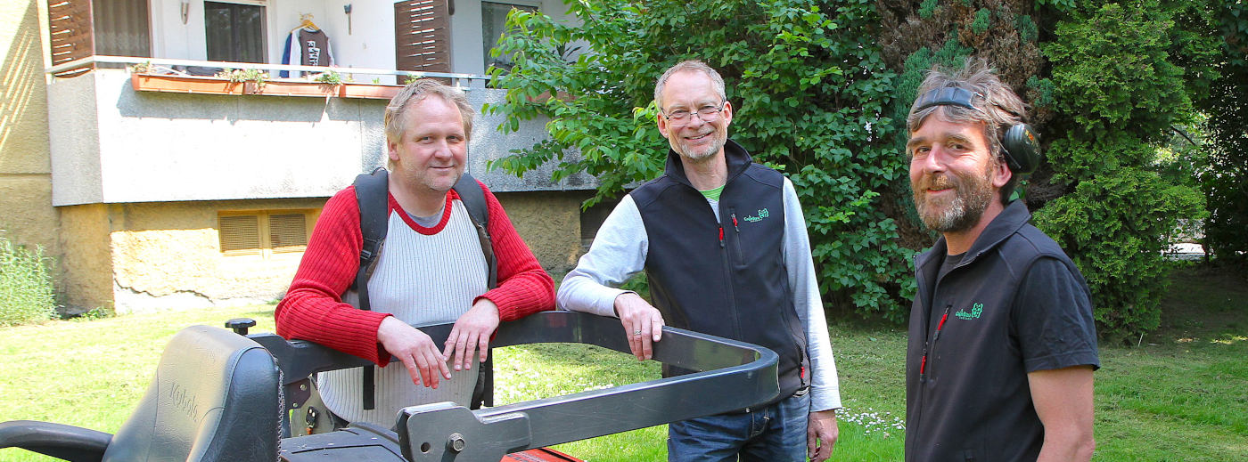 Grünbau-inklusiv-Mitarbeiter
